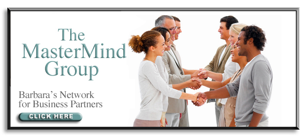 creating a mastermind group,mastermind group format,conduct mastermind group,building mastermind group,
